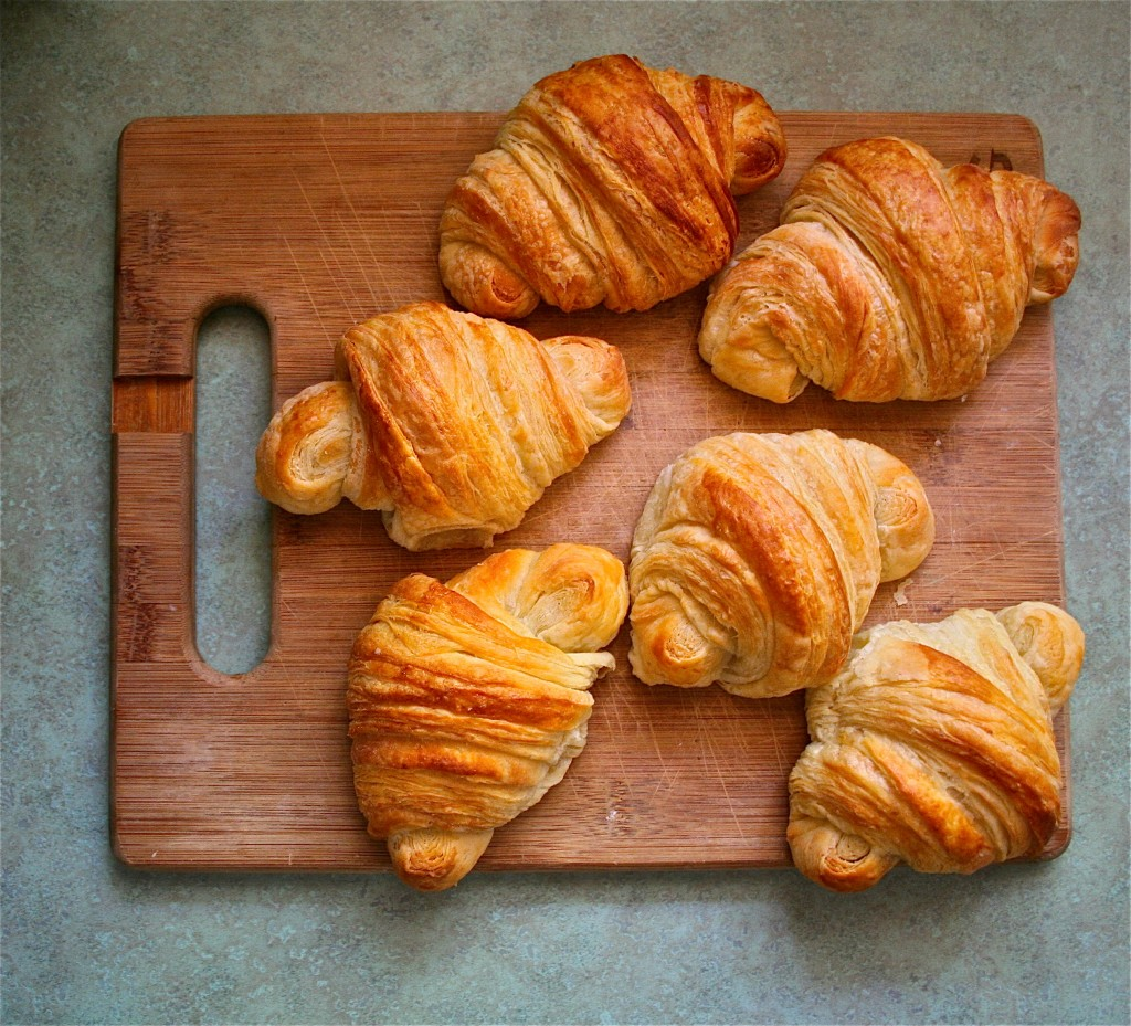croissants anecdotes and apple cores. Black Bedroom Furniture Sets. Home Design Ideas