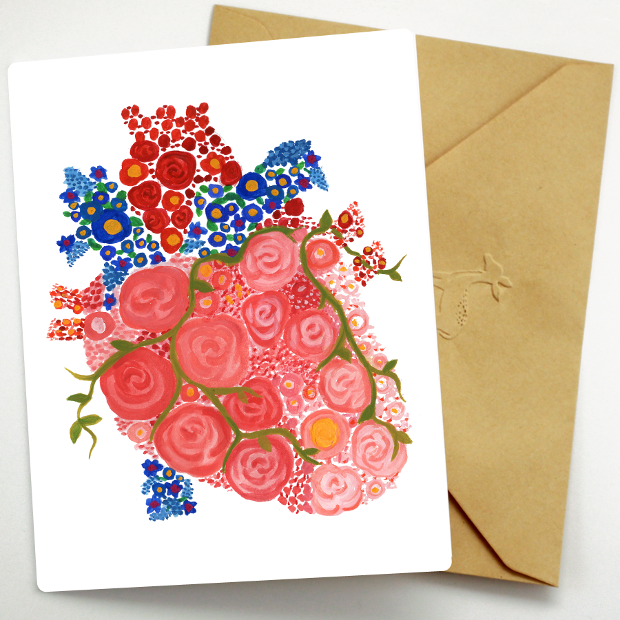 Valentines Day Cards 2015 – Valentines Cards 2015